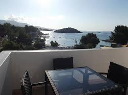 House Beach by Villa Beach House Ksamil Albania Booking Com
