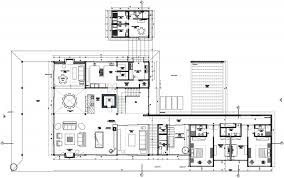 modern home layouts modern home layouts pleasant design design plans intended for home
