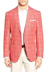 what to wear to a beach wedding beach wedding attire for men u0026 women