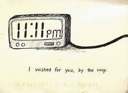 best 25 easy love drawings ideas on pinterest pretty easy