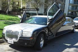 lamborghini limousine blue lamborghini limousine blue info