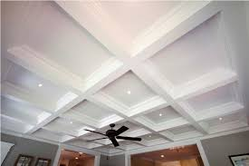 coffered ceiling ideas simple coffered ceiling ideas cookwithalocal home and space decor