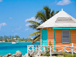 the best honeymoon islands in the world readers u0027 choice awards