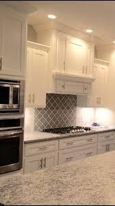 best 25 granite backsplash ideas on pinterest kitchen granite