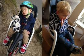 siege v o hamax hamax caress child seat look review wiggle guides