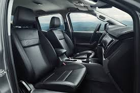 lexus 7 seater malaysia ford expands ranger lineup with the launch of the new ranger fx4