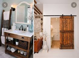 the 25 best rustic chic bathrooms ideas on pinterest country