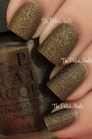 the polishaholic opi oz the great and powerful collection swatches