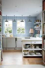 blue kitchen tiles ideas blue kitchen wall tiles tiles ideas houseandgarden co uk
