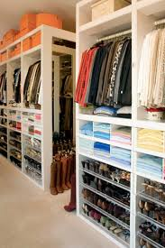 11 pictures to inspire your closet makeover good life organizing