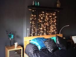 bedroom bedroom fairy light ideas wonderful fairy lights bedroom