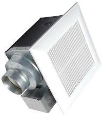 Bath Fan 17168 Fv 08vq5 80cfm 22 8w Whisperceiling Exhaust Bath Fan