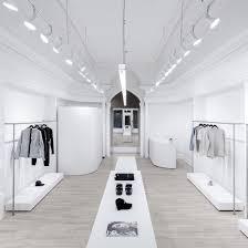 minimalism architecture minimalist interior design dezeen