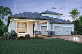 mi homes floor plans new homes in oviedo the corina ii plan m i homes
