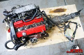 nissan sentra qr25de swap jdm qr20de engine only qr25 replacement motor u2013 jdm engine world