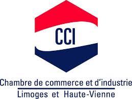 chambre de commerce de vienne convention alerte commerces 87