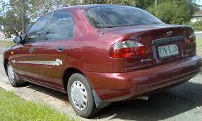 1998 daewoo lanos partsopen