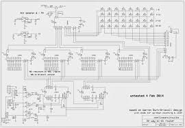 Driscoll S Black Amp White Nonlinearcircuits Meets Serge U0026 Driscoll