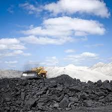bureau veritas moranbah 400 mining up for grabs across bowen basin region mackay