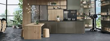 cuisines snaidero opera collection system authentic kitchens from snaidero