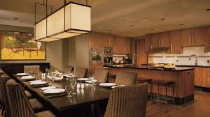 luxury vacation rentals four seasons residential rentals