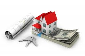 buying and selling of real estate as one of the best ways to