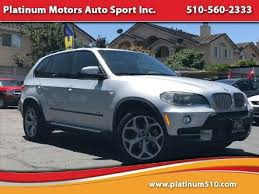 bmw x5 alignment cost used 2009 bmw x5 for sale pricing features edmunds