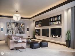 Livingroom In Spanish Ideas In The Living Room Photo Clean The Living Room In Spanish