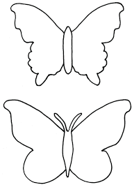 free butterfly mandala coloring pages online and flower free