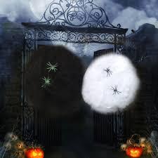 spider webs halloween decorations halloween cobwebs promotion shop for promotional halloween cobwebs