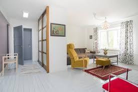 design apartment riga loft design apartment riga latvia booking com