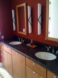 kustomcabs high end custom cabinetry chandler az u2013 you image