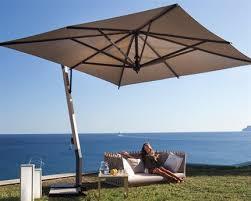 patio umbrellas patioliving