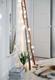photo de chambre ado décorer une chambre d ado plein d idées originales