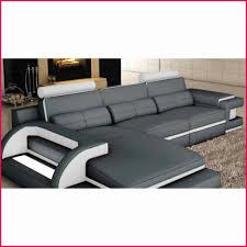 canapé kreabel kreabel lit unique kreabel canapé canape cuir et buffet de salle a