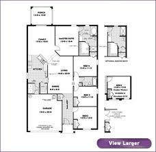 Holiday Builders Floor Plans Meet Our Agents