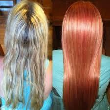 redken strawberry blonde hair color formulas 84 best color formulas images on pinterest hair colors