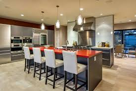 ash kitchen cabinets ash kitchen cabinets kitchen modern with bulthaup cabinets and glass