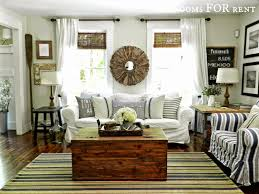 Blog House Style House Rooms For Rent City Farmhouse