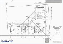 australian house wiring diagram free pressauto net