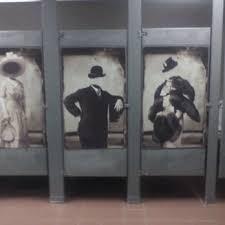 Bathroom Attendant Jobs Bathroom Attendant Jobs Philadelphia Bathroom Design Concept