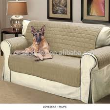 india waterproof u0026 chair seat cover cut u0026 sew sofa cover buy