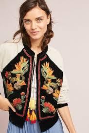 maeve clothing maeve clothing bomber jackets anthropologie