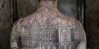so geht die erfolgreiche tattoo entfernung fashion beauty heute at
