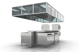 kitchen kitchen ventilation system design kitchen ventilation system