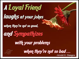 quotes about friendship ending badly one line quotes for friendship one line friendship quotes like