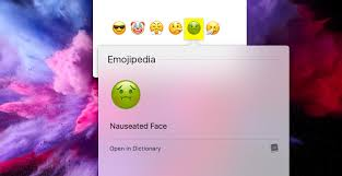 twemoji 2 1 emoji changelog emojipedia apps for ios and mac