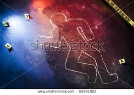crime scene stock images royalty free images u0026 vectors shutterstock