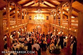 barn wedding venues illinois rustic wedding venues illinois wedding ideas
