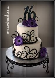 tiffany blue and black cakes pinterest tiffany blue cake